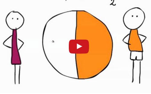 124 rekenfilmpjes voor Stichting Goed Rekenonderwijs superpopulair!