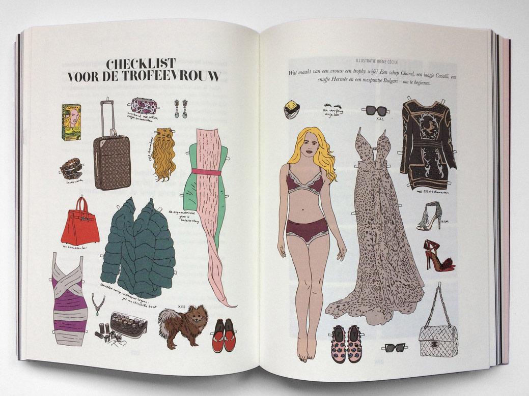 irene-cecile-blog-dit-boek-gaat-niet-over-mode