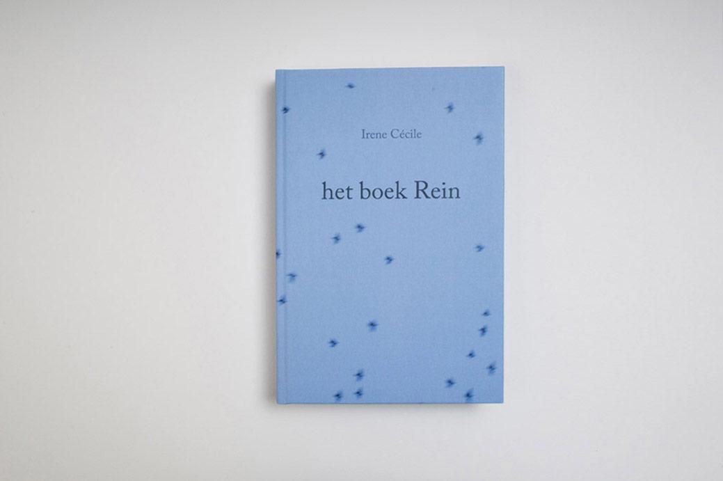 irene-cecile-het-boek-rein-1