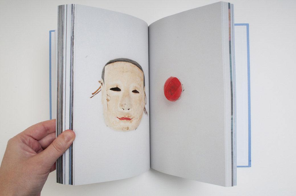 irene-cecile-het-boek-rein-7