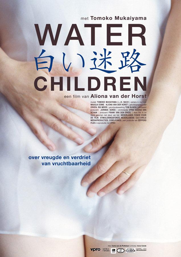 irene-cecile-grafisch-ontwerp-5-waterchildren-poster