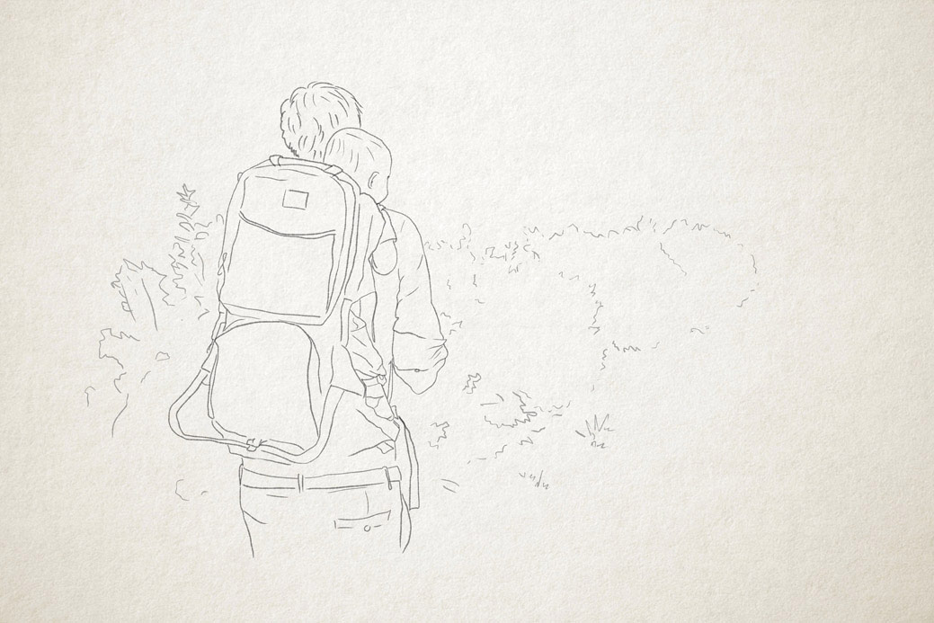 irene-cecile-illustratie-overig-9-yuki