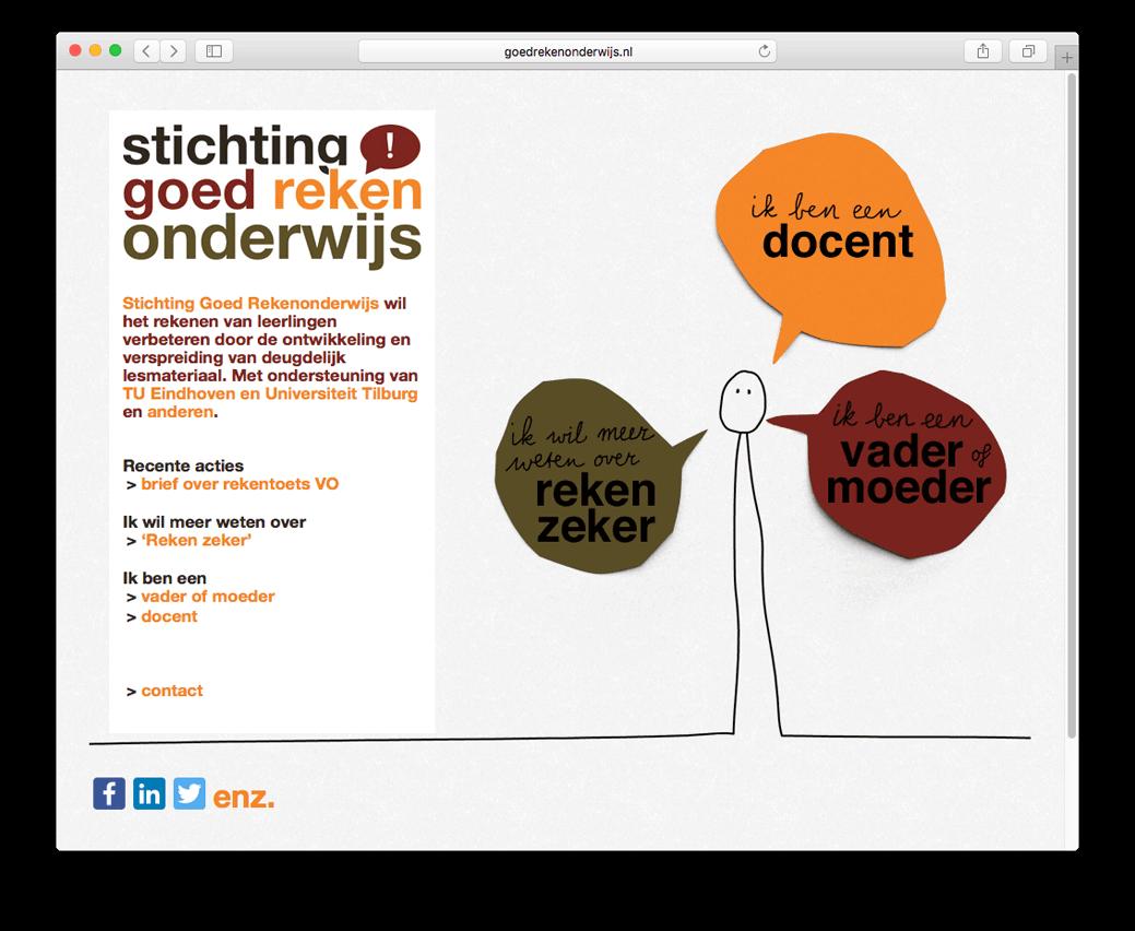 irene-cecile-website-1-stichting-goed-rekenonderwijs-sgr