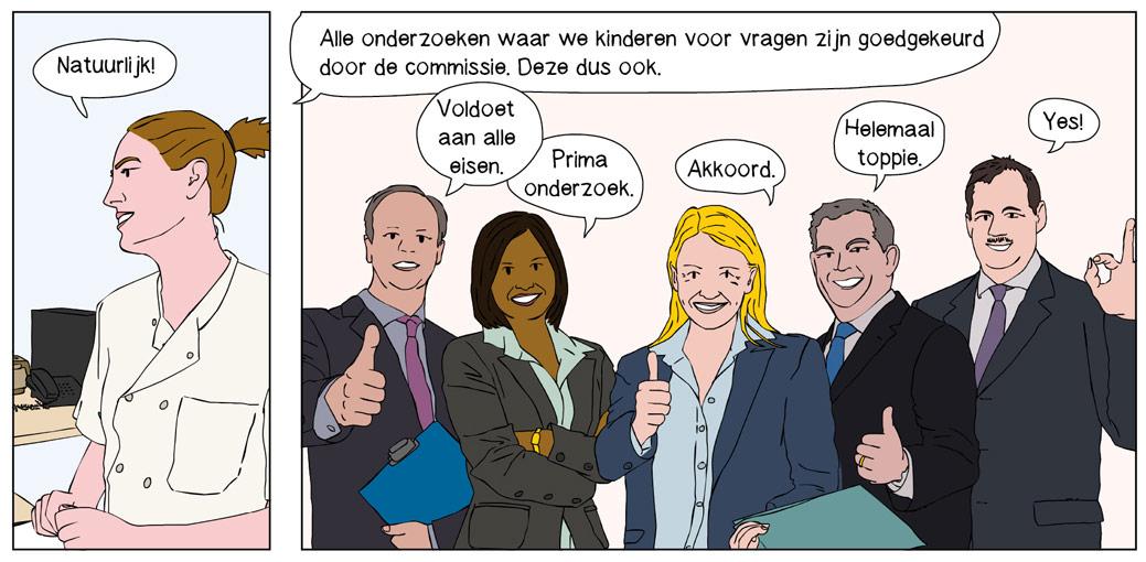 201511-25 toetsingscommissie-LUMC-informedconsent-vrouwen-mannen-4