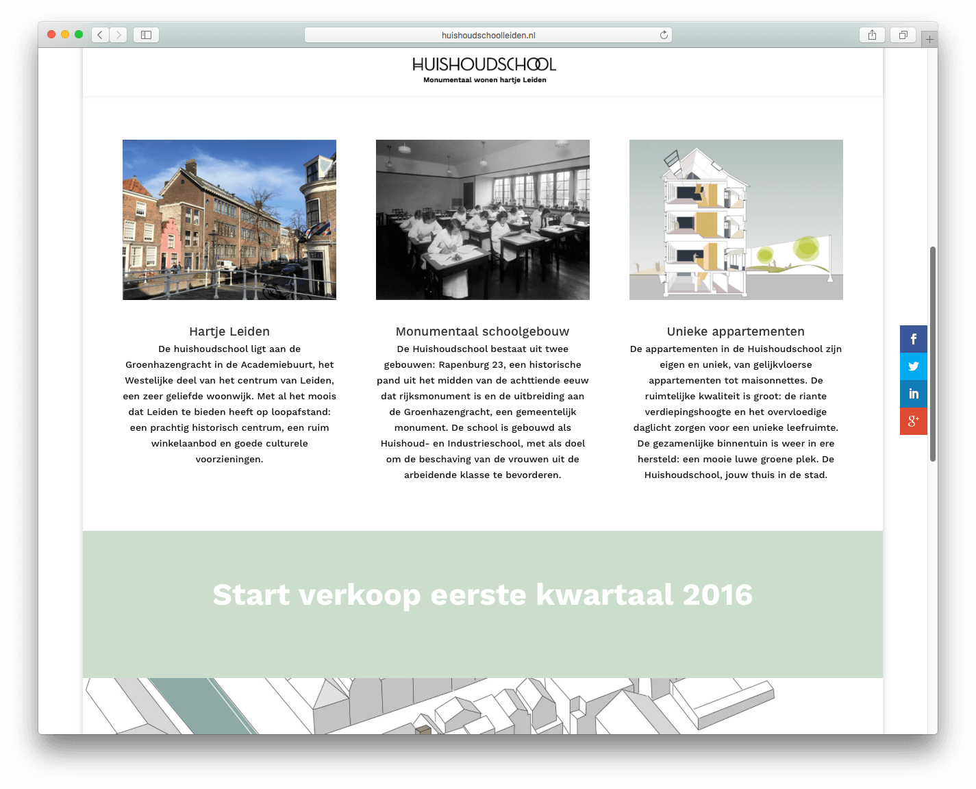 2016-01-06 Website Huishoudschool preview 2