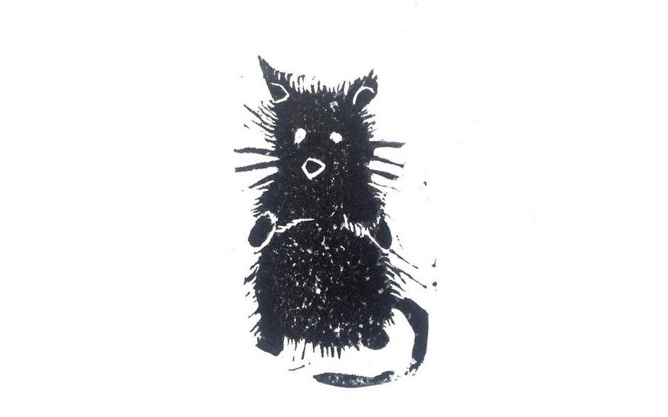irene-cecile-stempel-muis-rat