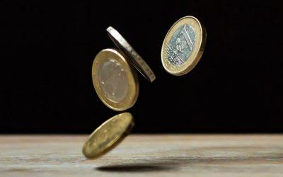 #13 Je money mindset (met behulp van je BTW administratie)