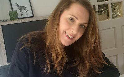 #20 Janneke Quartel over de start van haar bedrijf: beren op de weg, en hoe ze uiteindelijk toch als illustrator begonnen is